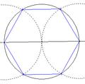 Hexagone construit.png