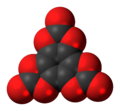 Hexaphenol-triscarbonate-3D-spacefill.png