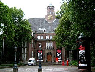 Hamburg Museum History museum in Hamburg, Germany