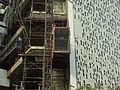 Hi-rise construction.jpeg