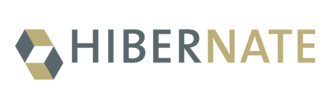 Hibernate (framework) - Image: Hibernate logo a