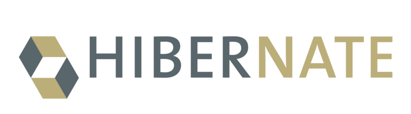 File:Hibernate logo a.png