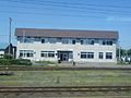 Hidaka Rail yard.jpg