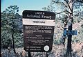 Hidden Cave NM sign.jpg