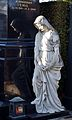 Hietzing cemetery - mourning woman reflected 01.jpg