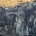 High-standing bridge in Switzerland - panoramio.jpg