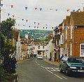 High Street, Ditchling, East Sussex - geograph.org.uk - 40565.jpg