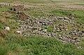 Higher Pasture Barn Farm - geograph.org.uk - 467113.jpg