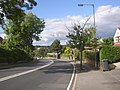 Hightown Road, Liversedge - geograph.org.uk - 544974.jpg