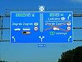 Highway 19 Hungary6.jpg
