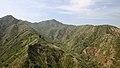 Hiking Towsley Canyon - Santa Clarita, California (3361474982).jpg