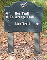 Hiking trail sign.jpg