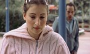 Hila Meckler Halevi in the movie Who Are You for Me by Dror Reshef.jpg