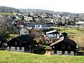 Hilfikon Dorf.jpg