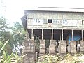 Hill Station Freetown Colonial Building 01.jpg