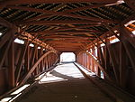 Hillsgrove Covered Bridge flood 12.jpg