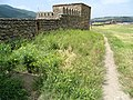 Hilltop Castle - Gori - Georgia - 01 (17866957884).jpg