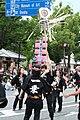 Himeji Oshiro Matsuri August09 133.jpg