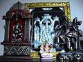 Hindugudar.jpg