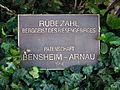 Hinweistafel Rübezahl Bensheim.JPG