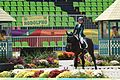Hipismo campeonato individual misto grau Ia na Paralimpíada Rio 2016 (29621346051).jpg