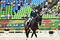 Hipismo campeonato individual misto grau Ia na Paralimpíada Rio 2016 (29667007906).jpg