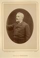 Hippolyte Bernheim - Antoine Meyer, Colmar.png