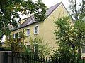 Hirschgartenallee 31 Muenchen-1.jpg