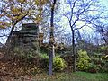 Hirtenstein mit Siegesturm - panoramio.jpg