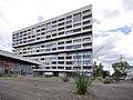 Hirzenbach - 2014-08-24 - Bild 5.JPG