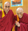 His Holiness and His Eminence Kyabje Chöden Rinpoche.png