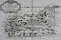 Histoire générale des voyages ou Nouvelle collection de toutes les relations de voyages par mer et par terre, qui ont été publiées jusqu'à présent dans les différentes langues de toutes les nations (14802819673).jpg