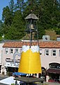 Historic Beer Tower - panoramio.jpg