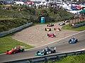 Historic Grand Prix (21024208271).jpg