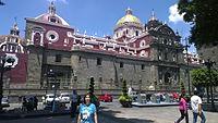 Historic centre of Puebla ovedc 02.jpg