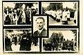 Hlavnicka funeral 1943.jpg