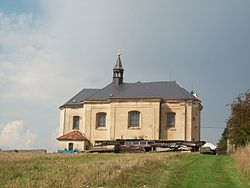 Hlohovice.JPG