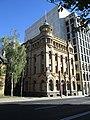 Hobart Tasmania architecture.jpg