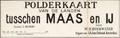 Hoekwater polderkaart.PNG
