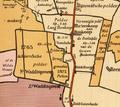 Hoekwater polderkaart - Achterofsche polder.PNG