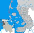Hoernum in NF.PNG