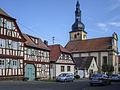 Hofheim Ostheim.jpg