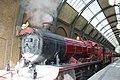Hogwarts Express (23300978119).jpg