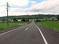 Hokkaido Pref Route 445.jpg