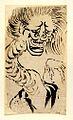 Hokusai Rokurokubi.jpg