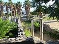 Holidays Greece - panoramio (48).jpg