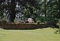 Hollenegg Park3.jpg
