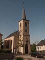 Hollenfels, l'église Saint-Sébastien foto5 2014-06-09 18.27.jpg