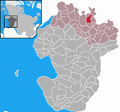 Hollingstedt in HEI.PNG
