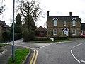 Holly Bank, Blackness Road - geograph.org.uk - 316545.jpg